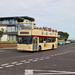 Stagecoach (East Kent) - LX51 FOM