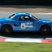 Porsche Boxster S - Josh Morris (2)