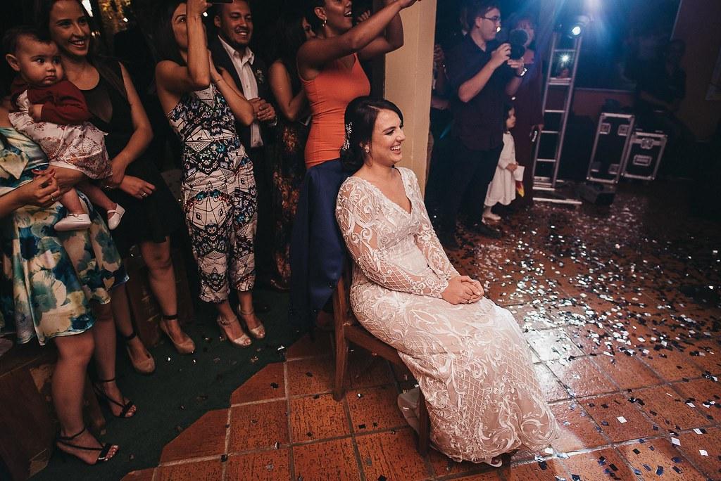 238_Isabela+Matheus_BlogBaixaRES