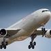 Iberia / A330-300 / EC-LZX