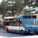 Stagecoach 47067 SF04SKN Ashford 14 August 2018