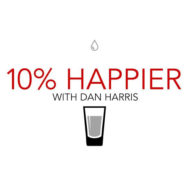 10% Happier Podcast