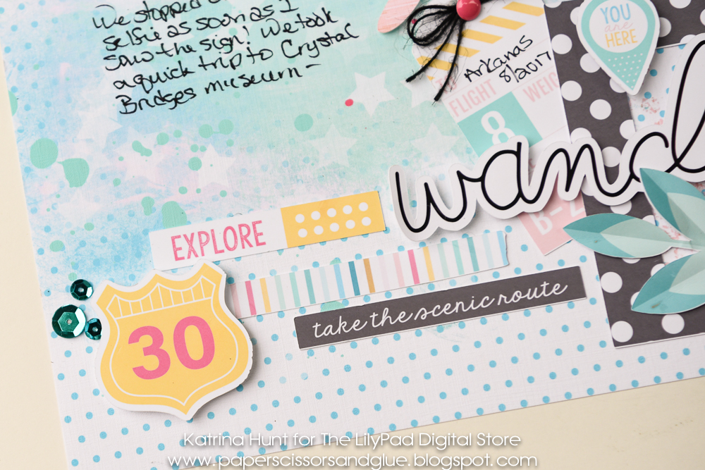 Wander_Hybrid_Scrapbook_Layout_Becca_Bonneville_Youtube_The_Lilypad_Katrina_Hunt_1000Signed-4