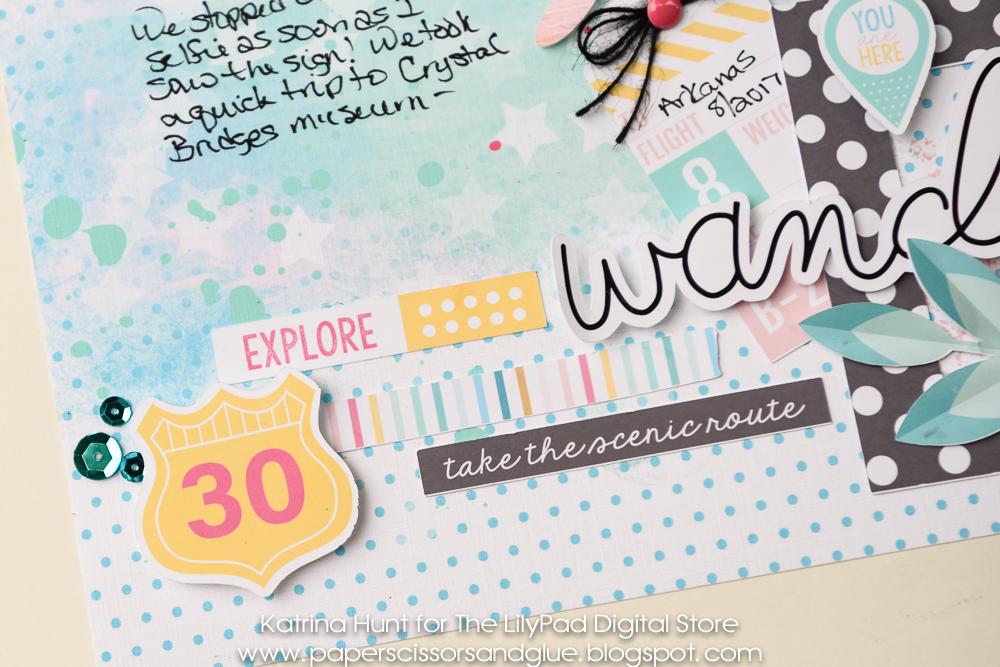 Wander_Hybrid_Scrapbook_Layout_Becca_Bonneville_Youtube_The_Lilypad_Katrina_Hunt_1000Signed-4