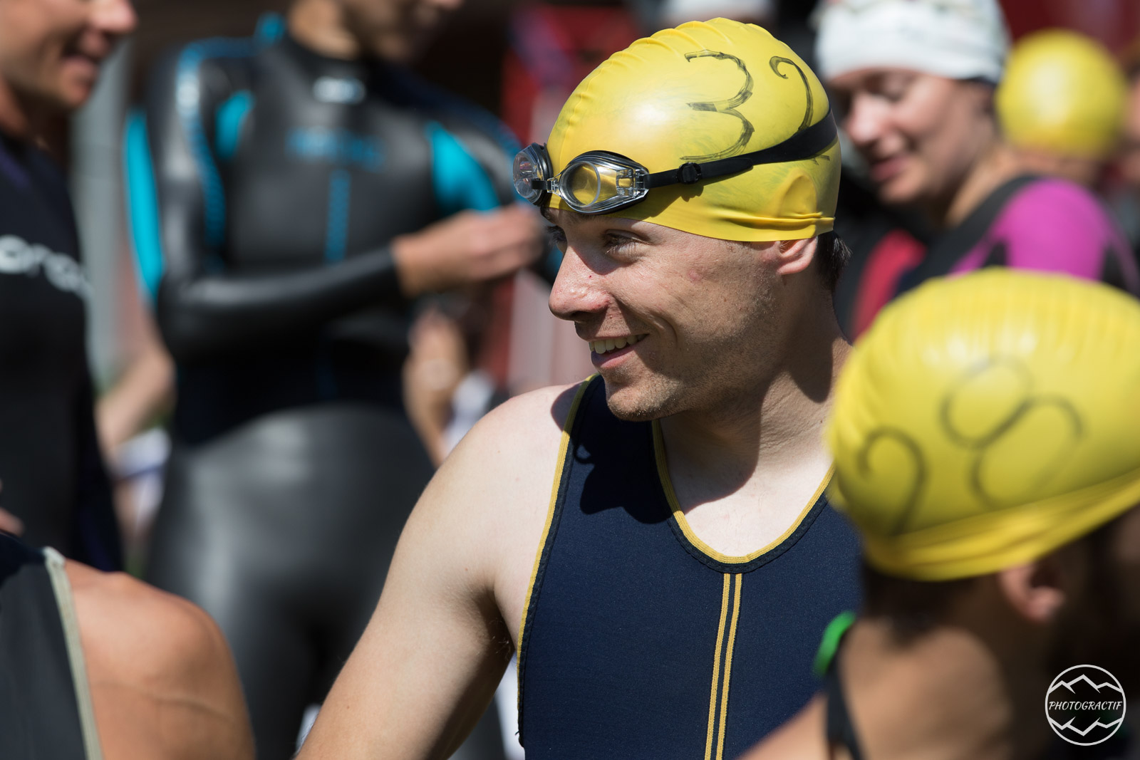 Triathlon Felt CSO 2018 (55)