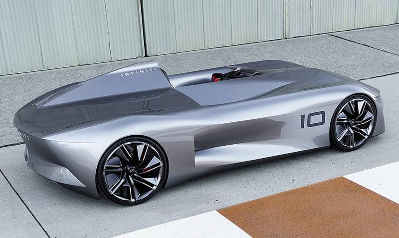 infiniti-prototype-10-concept (2)
