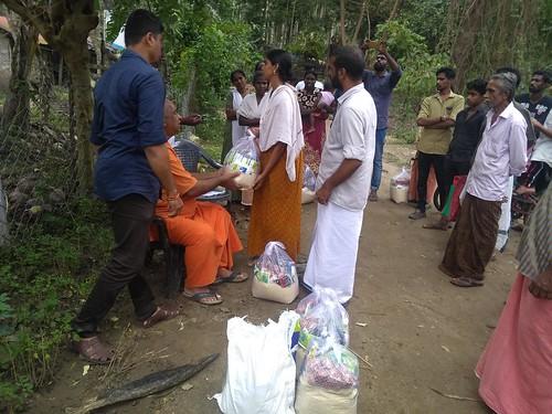 coimbatoremath reliefservices floodrelief ramakrishnamission ramakrishnamath