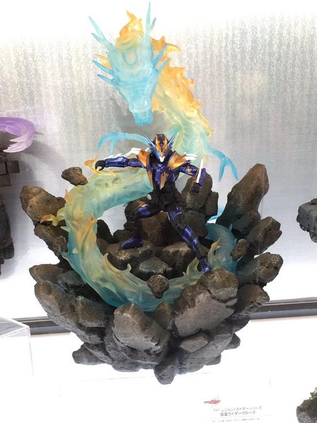 20th Heisei Kamen Rider Series_09