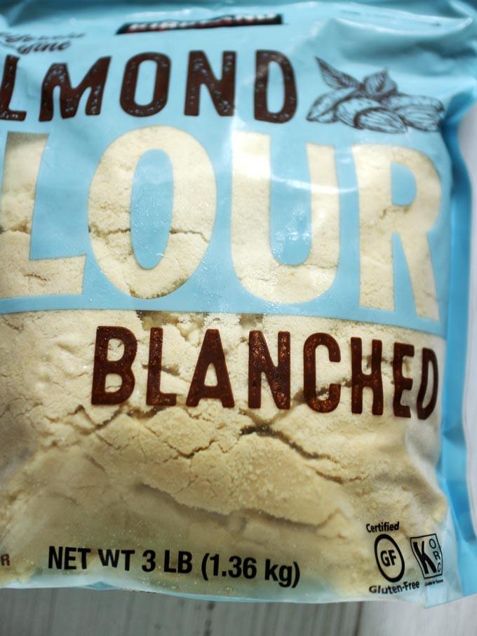 costco-kirkland-almonds-flour (2)