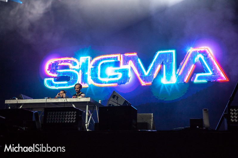 sw4_sigma_1