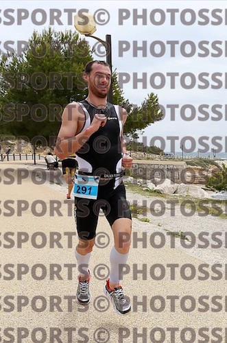 Triathlon-de-Sausset-2016-7