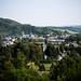 Echternach (Luxembourg)