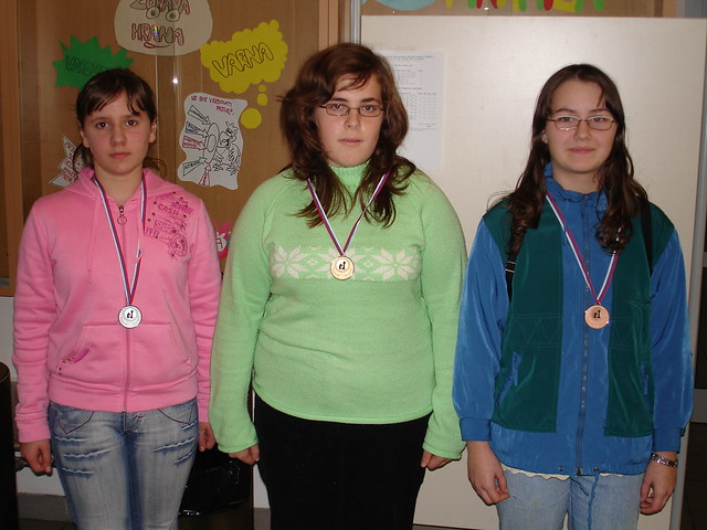 PPP OŠ 2006-07 009