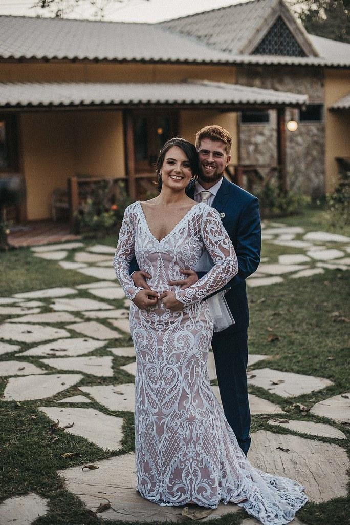 144_Isabela+Matheus_BlogBaixaRES