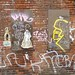 GRAFFITI WALL, SHEFFIELD CITY CENTRE_20180912_095155_LR_2.5