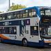 Stagecoach SL64JAO