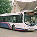 FSA-66717-WX54XDD-Street-200506a