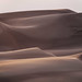 Colorado Sand Dunes Sunset-41-Edit Reduce Size 5MB.jpg