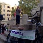 Rome, Italy - https://www.flickr.com/people/25654955@N03/