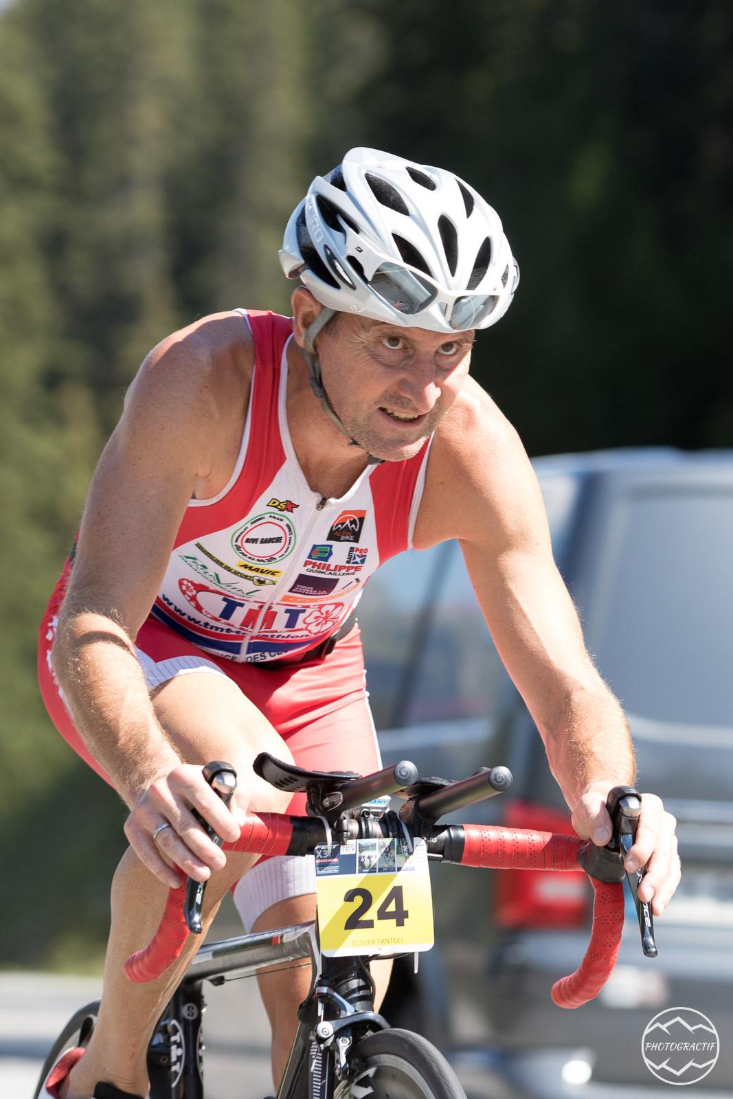 Triathlon Felt CSO 2018 (131)