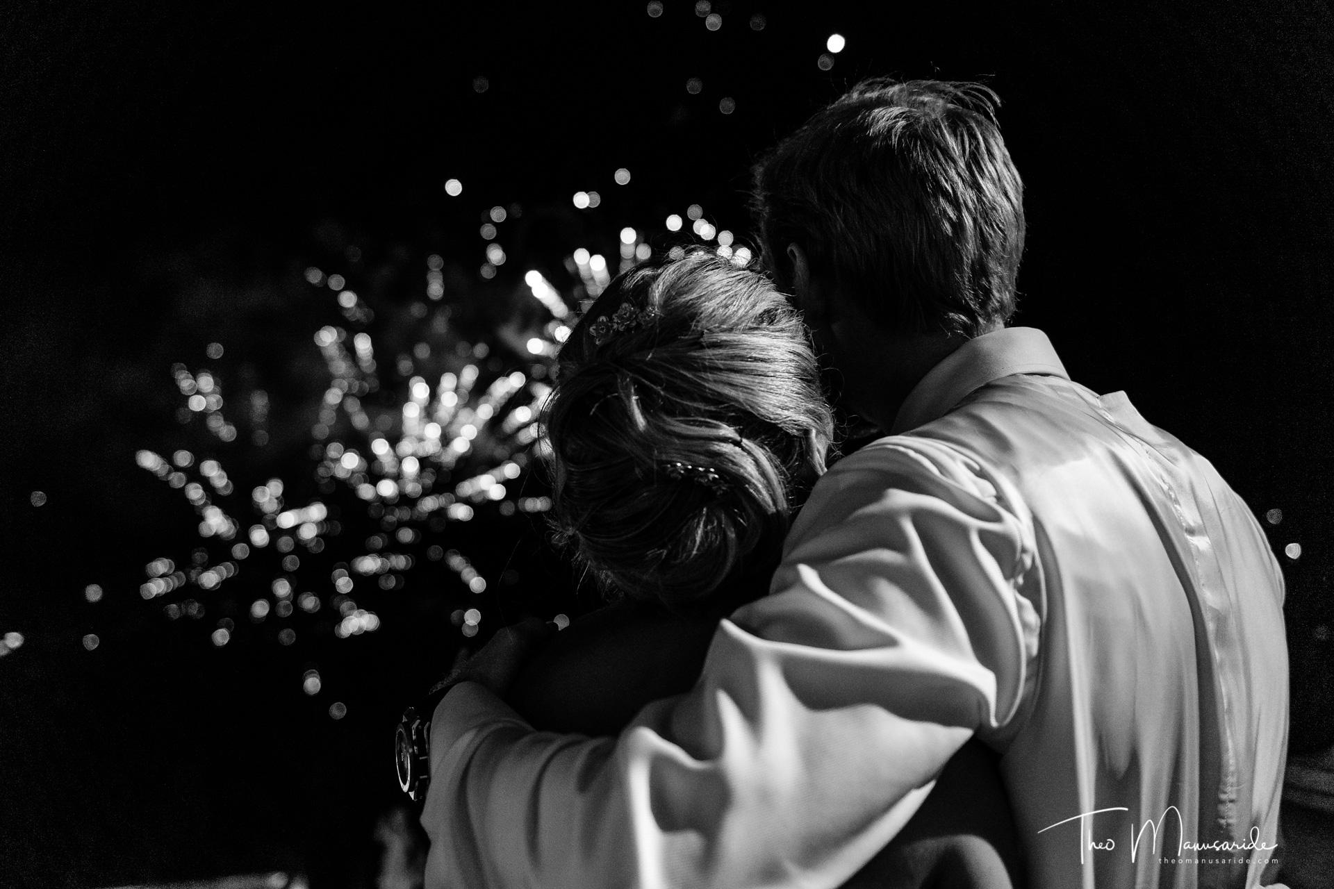 fotograf-nunta-castel-cantacuzino-65