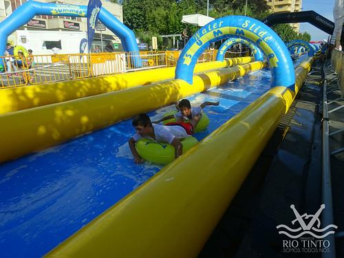 2018_08_25 - Water Slide Summer Rio Tinto 2018 (68)