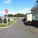 Hawkhill Cemetery Stevenston (209)
