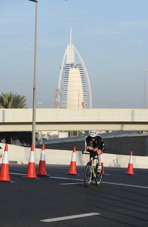 Ironman-70.3-Dubai-15