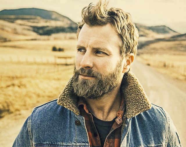 DierksBentley