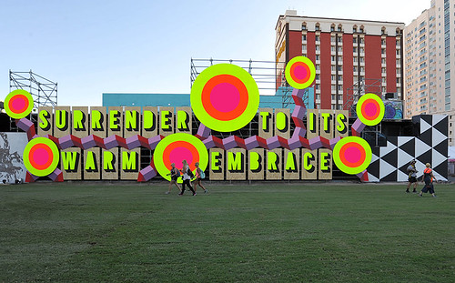 Morag_Myerscough_1