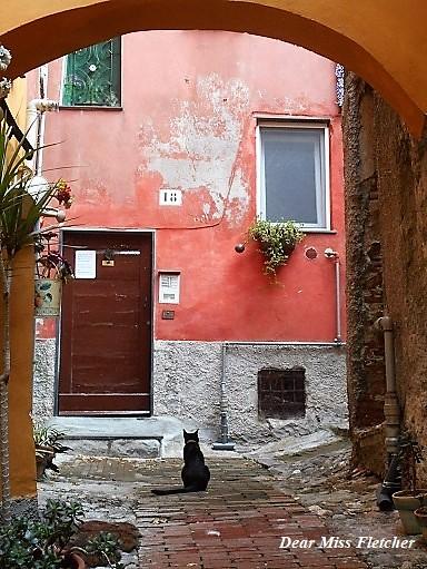 Salita di Monterosso (1)