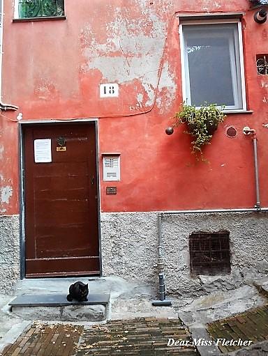 Salita di Monterosso (6)