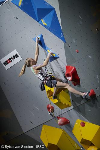 ifscwch-innsbruck-lead-final-women-027-D85_3912