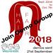 Hair Fair 2018 – Demo Group