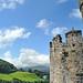 <p><a href=&quot;http://www.flickr.com/people/63081132@N06/&quot;>SMC1977</a> posted a photo:</p>&#xA;&#xA;<p><a href=&quot;http://www.flickr.com/photos/63081132@N06/29864386917/&quot; title=&quot;Conwy Castle, North Wales&quot;><img src=&quot;http://farm2.staticflickr.com/1892/29864386917_9693b1b05d_m.jpg&quot; width=&quot;240&quot; height=&quot;154&quot; alt=&quot;Conwy Castle, North Wales&quot; /></a></p>&#xA;&#xA;