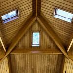 Three Bridges Free Church 231:365 JF (2)