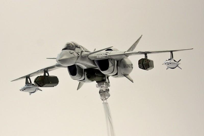VF-11D-F