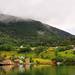 Borgundøy aug -18 by bjarne.stokke