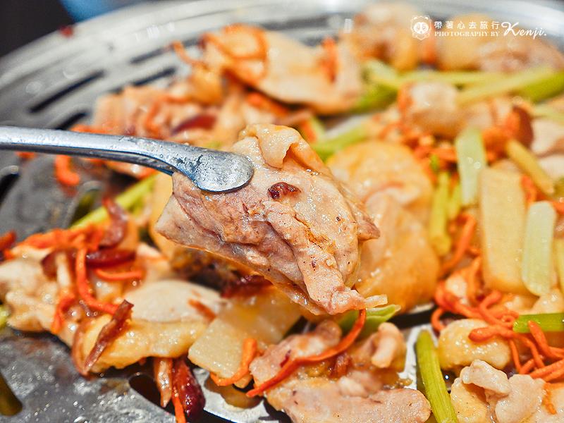 tch-cantonese-hot-pot-24