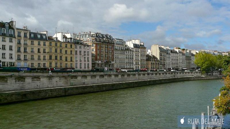 Que ver en Paris 74677_1720554301751_6278170_n