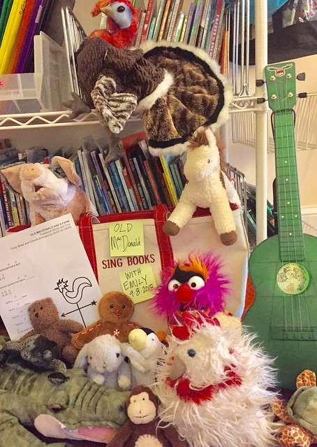 SING BOOKS WITH EMILY9/8/2018OLD MACDONALD and Sing Books with Emily's Cast of Charactershttps://singbookswithemily.wordpress.com/2010/07/17/read-sing-play-abc-sing-along-a-singable-book-letter-p-tune-of-old-macdonald-had-a-farm/