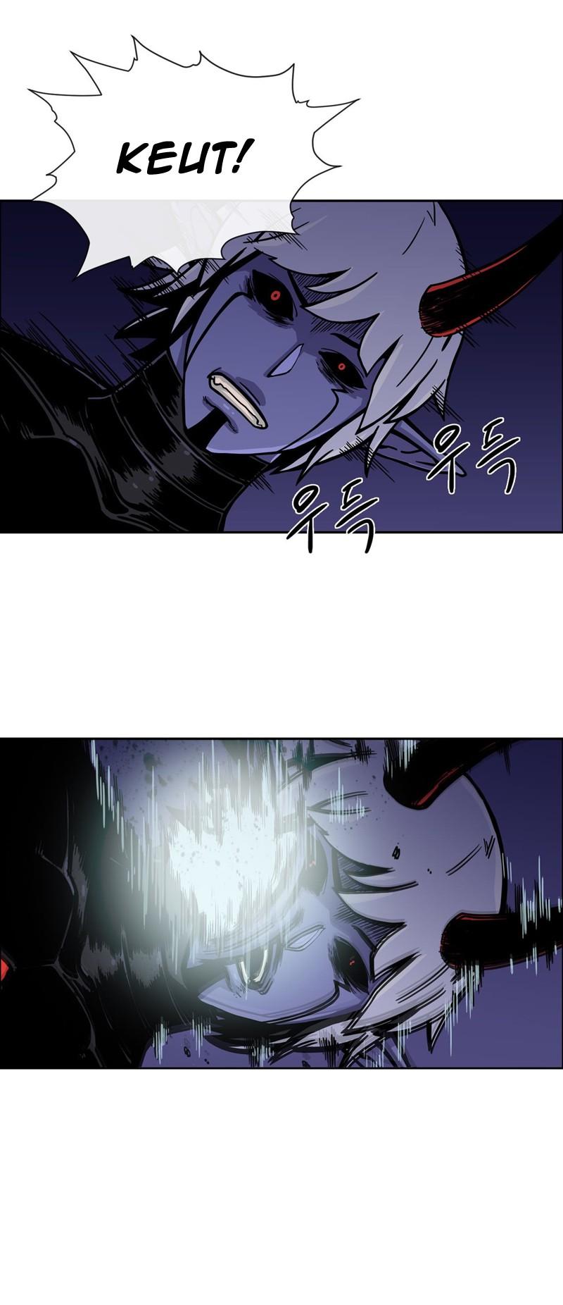 Her Hero: Chapter 14