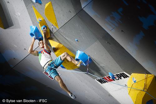 ifscwch-innsbruck-lead-semifinal-men-020-D85_4836