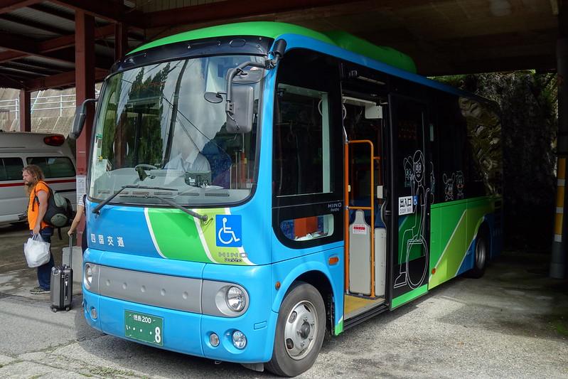DSC06084