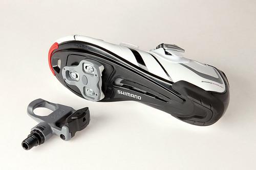 Look-Keo-pedal