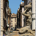 Roma 2018