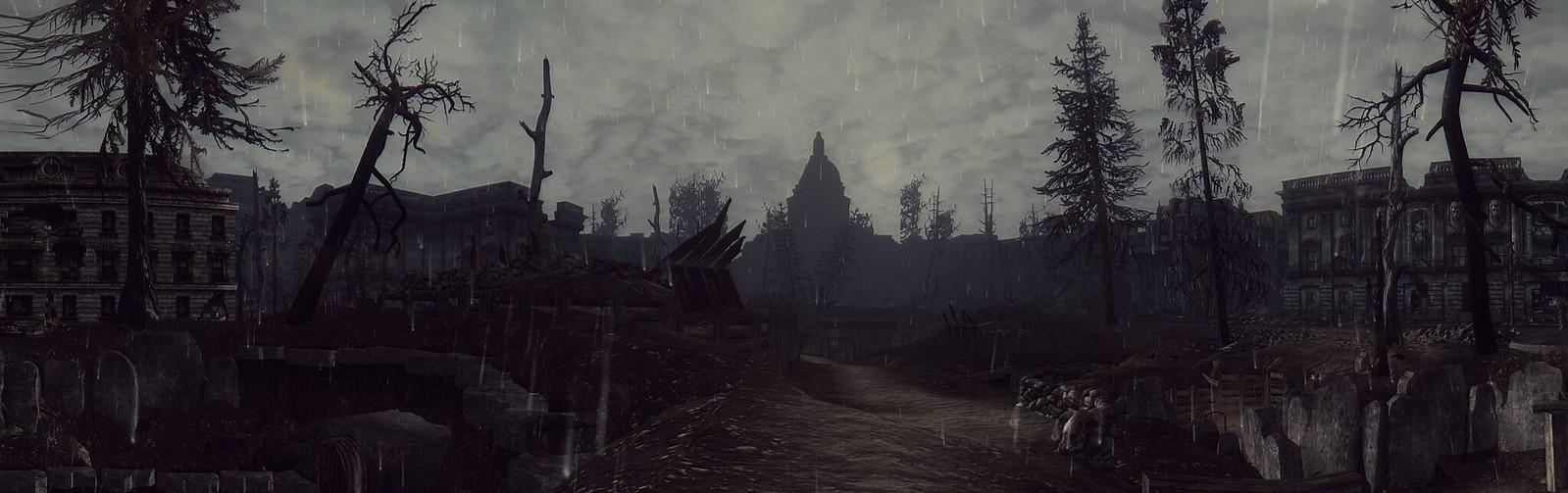 Fallout Screenshots XIII - Page 7 42502589000_fbf832218c_h