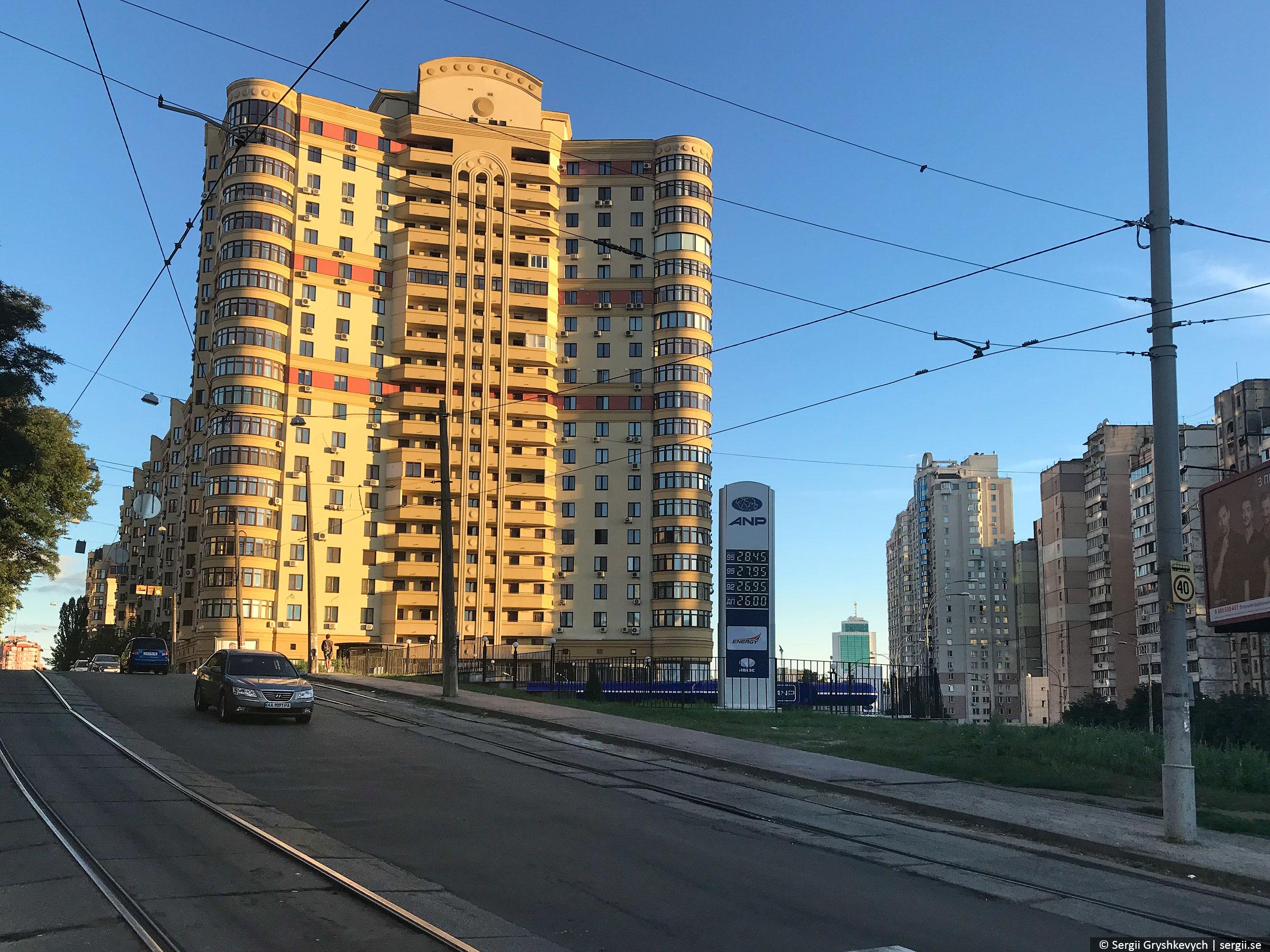 kyiv-ukraine-2018-59