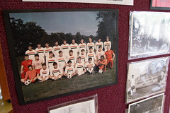 Soccer History Panel-30