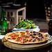 La Pampa Pizza-3 por Carlos M.C.